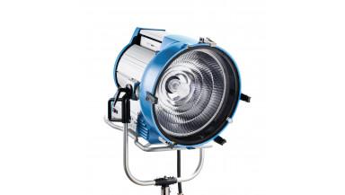 HMI Daylight світло
