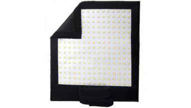 Гнучке LED світло