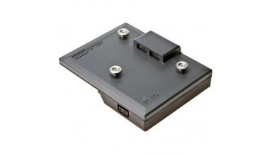Аккумулятори / Зарядні пристрої Kino Flo