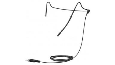 Мікрофони для безпровідних систем
