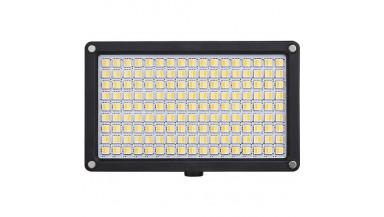 Накамерне LED світло