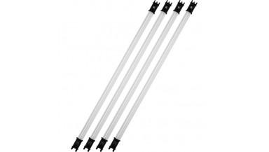 LED трубки