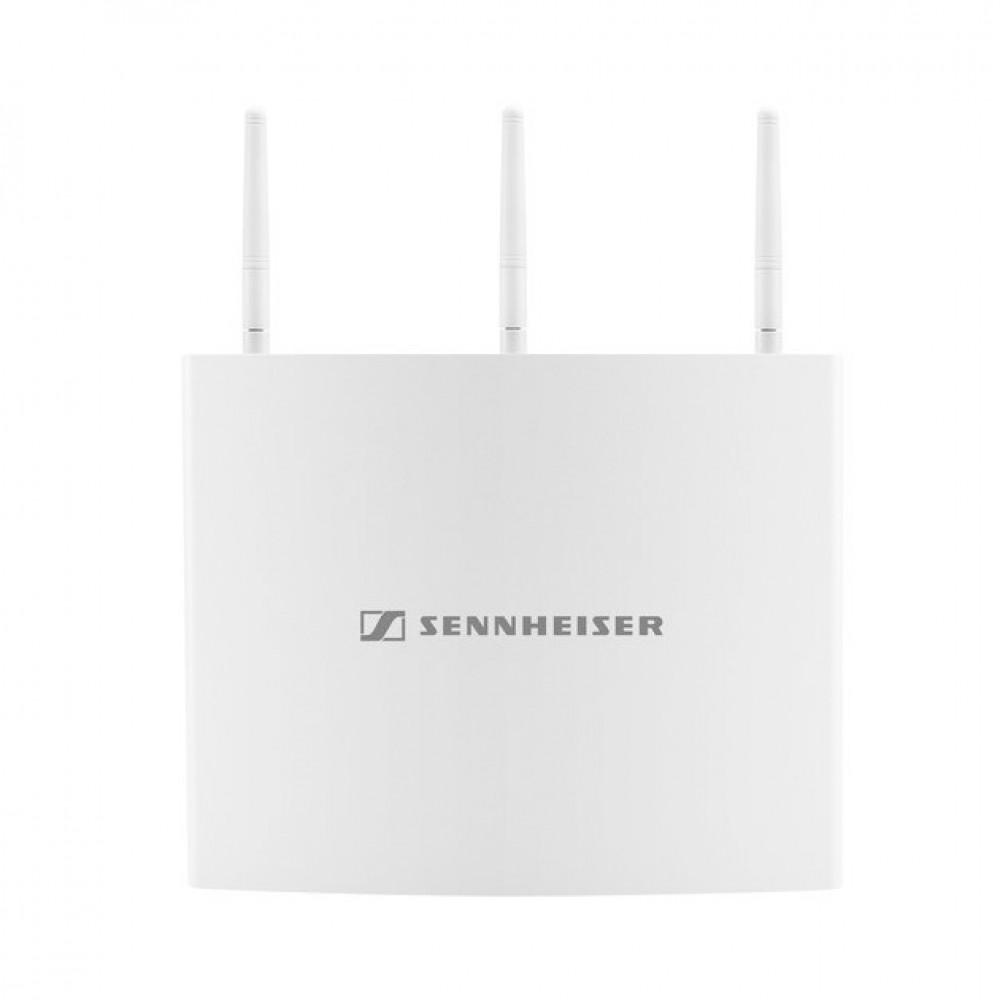 Sennheiser 2.4/5 GHz Antenna Module for ADN-W D1/C1 Wireless Conference Units (US)