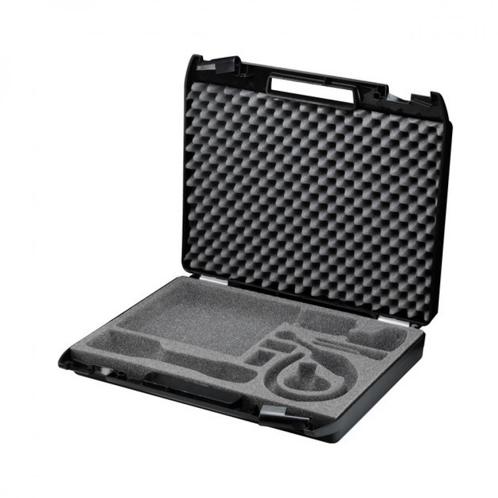 Sennheiser CC3 Carrying Case