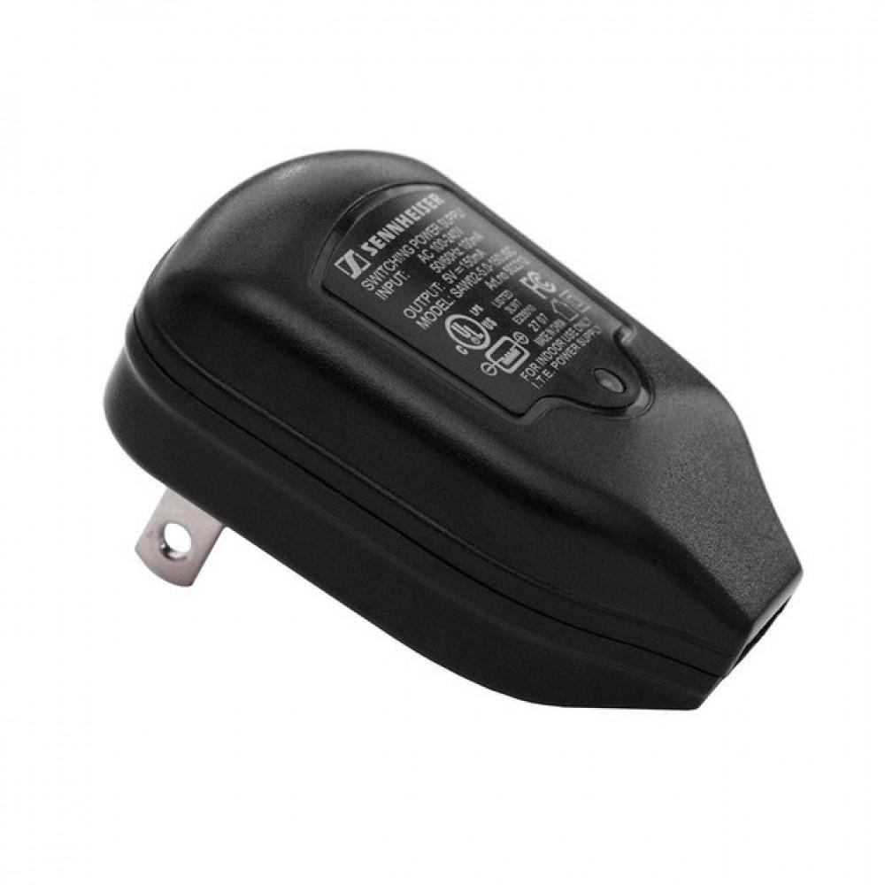 Sennheiser 502312 AC/USB Adapter